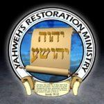 Pastor Randy Folliard – Yahweh's Kingdom, Worth it (Podcast)