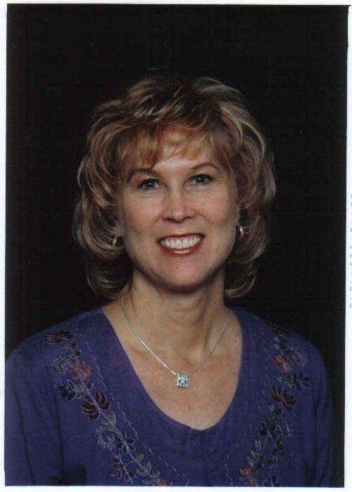 Kelly Ferrari-Mills