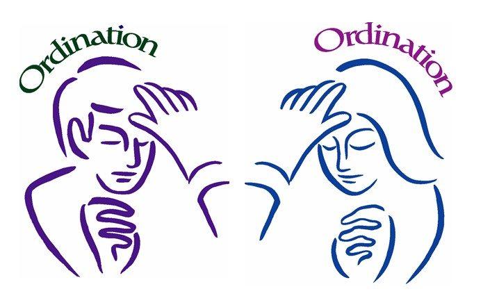 The Vero Essene Yahad Ordination Process
