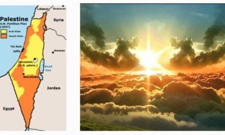 Hebraic Bible Prophecy ~ Pt 6-8
