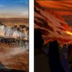 Our Hebraic Heritage ~ Principles of the Greater Exodus ~ Pt 15-16