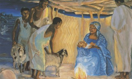 The Nativity  ||  Surprises of the Toledoth  ||  Mattyah 1