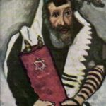 Our Hebraic Heritage ~ What the Rabbis Teach About the 10 Tribes ~ Pt 3-5
