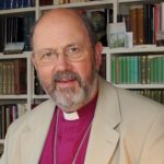 N. T. Wright: How and Why Paul Invented Christian Theology
