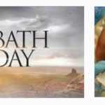 Our Hebraic Heritage ~ Biblical Themes of the Sabbath Pt 1