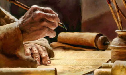 ANSWERS TO THE SCRIPTURES–UNDERSTANDING SHA'UL/PAUL BETTER THAN YOU DID BEFORE