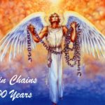 Amazing signs in the Heavens in 2033… the First 4 Years after the 8th Year?