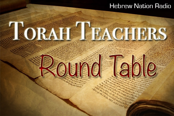 TTRT Tuesday; Acts 19 and 20 (1.8.13)