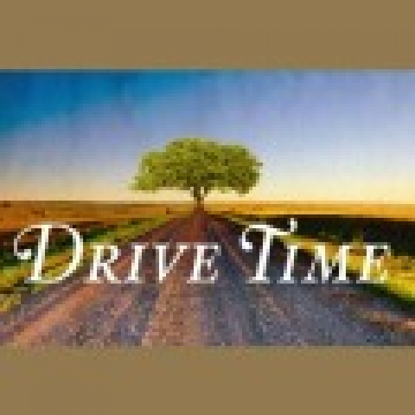 Drive Time Friday – Jeff Gilbert and Mark Call